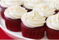 Cupcake Red Velvet Cup-03-2015