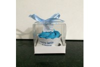 Cupcake Para Empresa CUP82