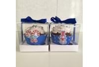 Cupcake Personalizado CUP 86