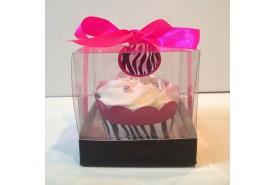 Cupcake Personalizado CUP 90