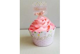 Cupcake Personalizado CUP 91