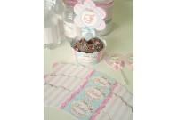 Cupcake personalizado CUP 62
