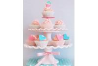 Cupcake Personalizado CUP 69