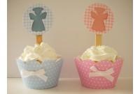 Cupcake Personalizado CUP 80