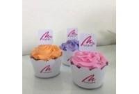 Cupcake Para Empresa CUP35