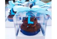 Cupcake Para Lembranças CUP36