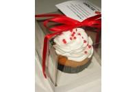 Cupcake Para Lembranças