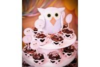 Cupcake personalizado CUP59
