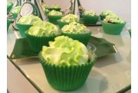Cupcake para Eventos 05