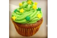 Cupcake Tradicional - Brasil