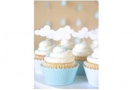 Mini Cupcakes Cute CUP47