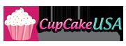 Cupcake USA